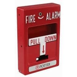 แผนการ ป้องกันอัคคีภัย และสิ่งที่ควรรู้เกี่ยวกับระบบดับเพลิง