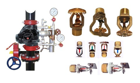 6  Sprinkler Systems - Harn Engineering Solutions