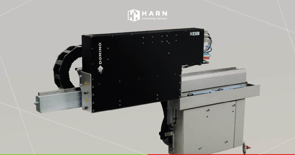 เครื่องพิมพ์ K600i