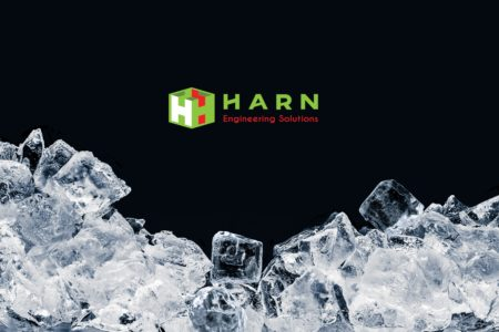 Harn Cold Snap